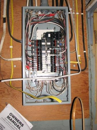 Adding a Circuit -- Need To Route Outdoors-panel-close.jpg