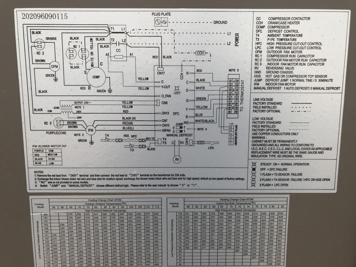 ... Midea Heat Pump Question-panel-cover.jpg