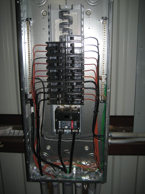 200 amp meter loop critique my work-panel-finished-001.jpg
