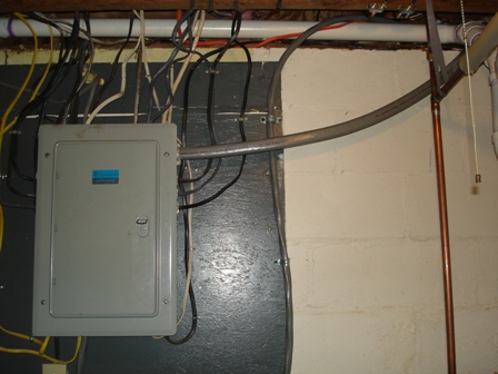 Supply Cable to Panel-panel.jpg