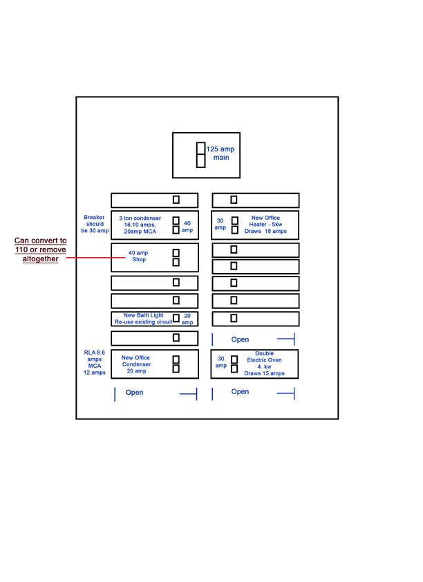 Correcting Ground/Neutral bar issue-panel-layout2.jpg