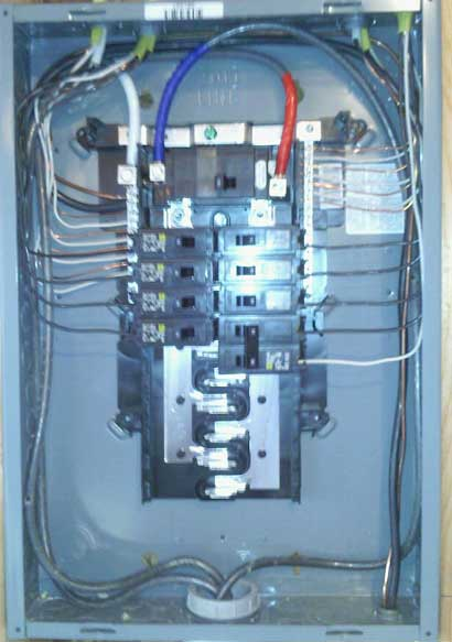 Wiring a Panel-panel_wired.jpg