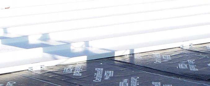 Metal Roof Questions-panelcleatspacing.jpg