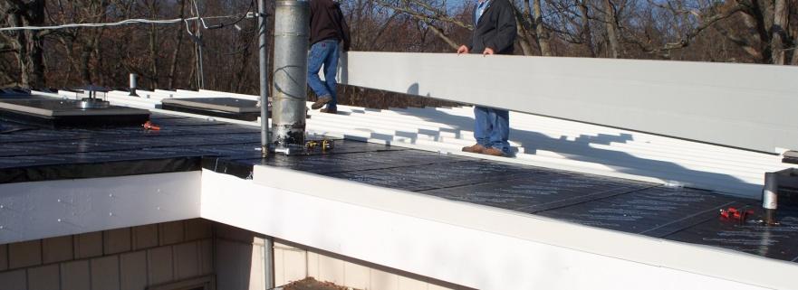 Metal Roof Questions-panelcleatspacing_2.jpg