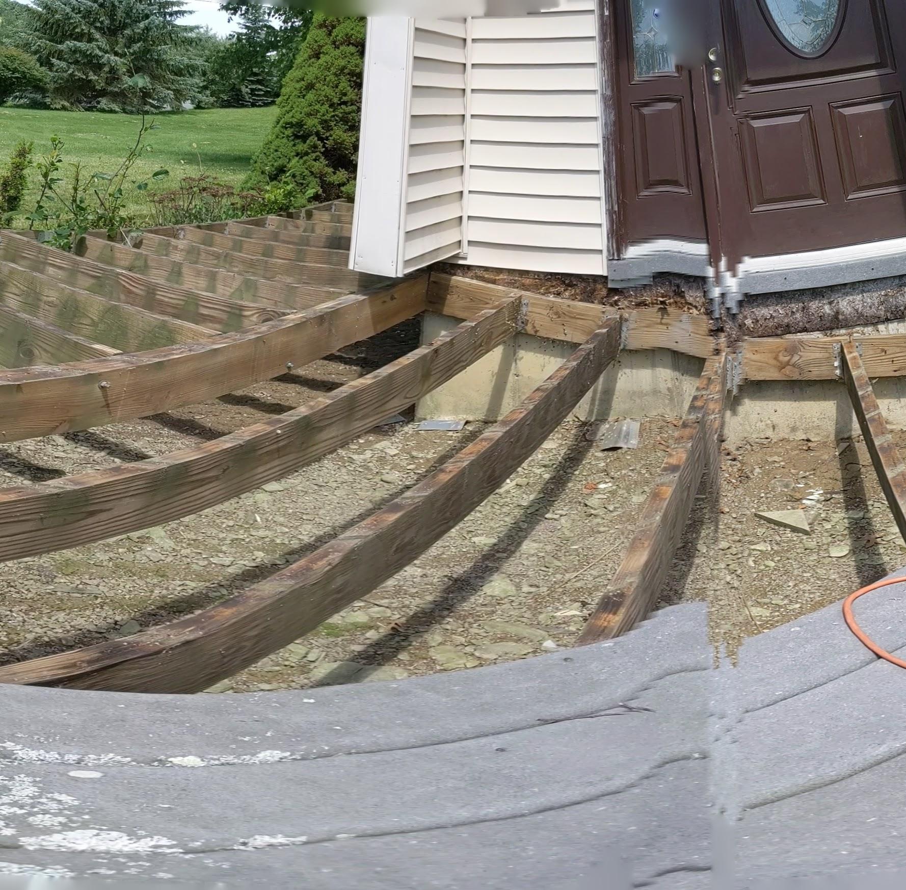 Front porch rebuild-pano_20200703_114043_1593819082361.vr.jpg