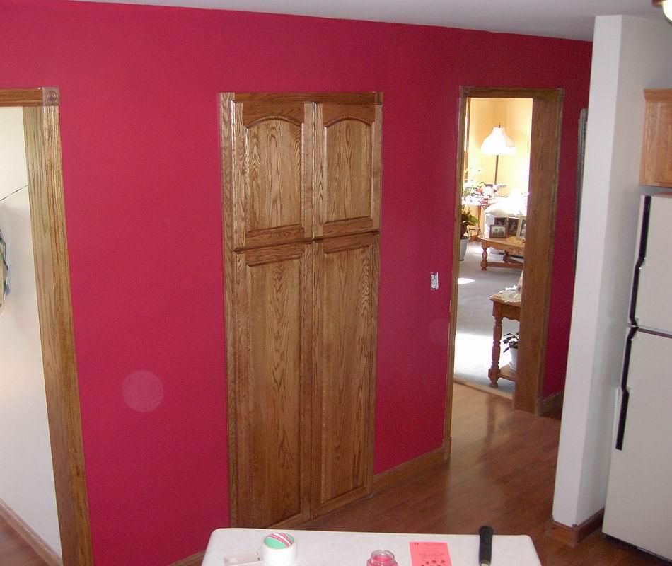 new wood flooring-pantry-wall.jpg