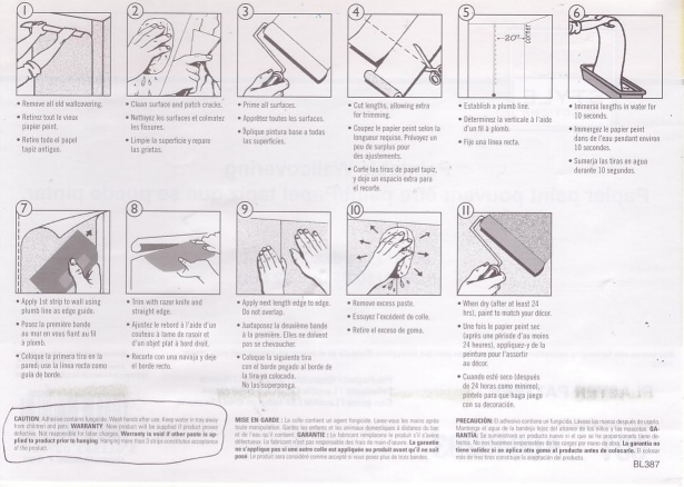 Re Wallpapering : Do I need to remove old adhesive?-paper-instructions.jpg