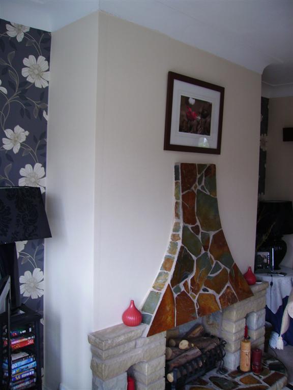 hiding wallpaper overlap mistake-paper-overlap-001-large-.jpg
