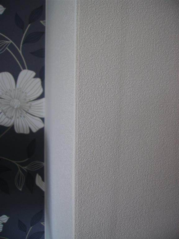 hiding wallpaper overlap mistake-paper-overlap-002-large-.jpg
