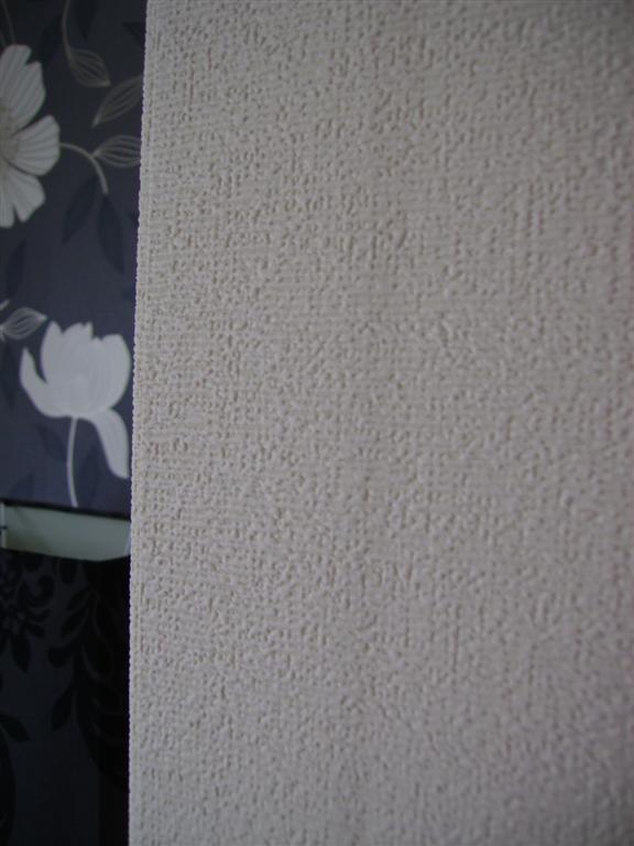 hiding wallpaper overlap mistake-paper-overlap-003-large-.jpg