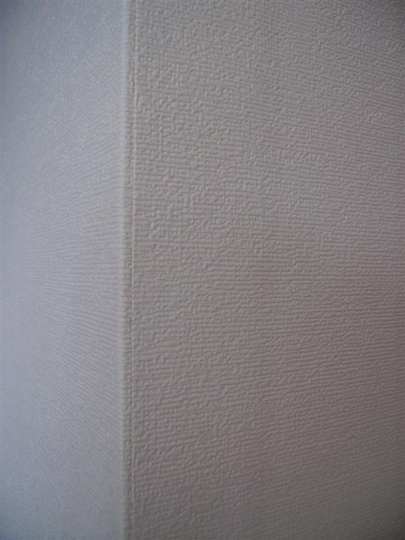 hiding wallpaper overlap mistake-paper-overlap-004-large-.jpg