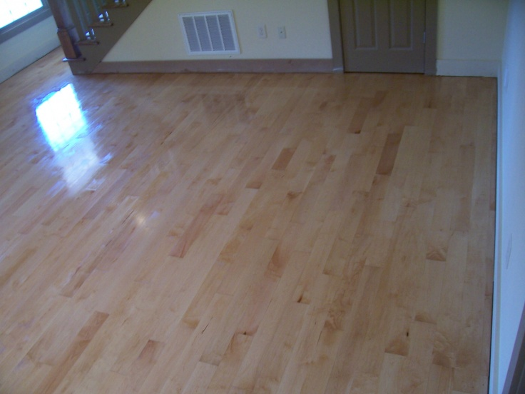 refinishing maple hardwood-parchet-75-.jpg