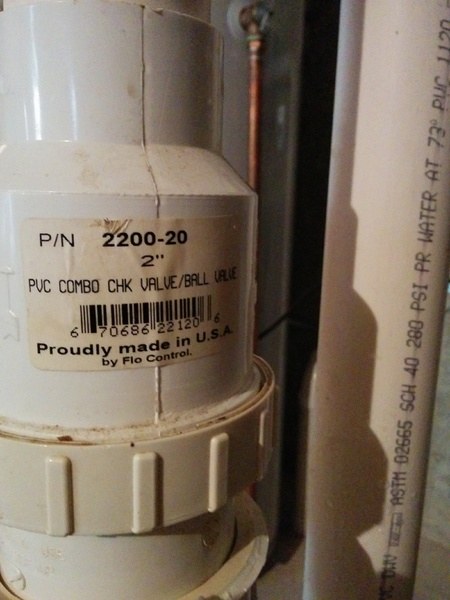 Sump pump/Sewage/Dewater  pipe leaking-part-number.jpg