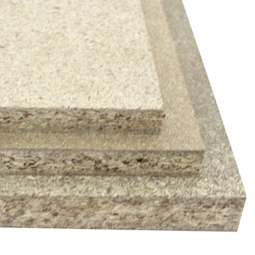 Name:  Particle_Board.jpg