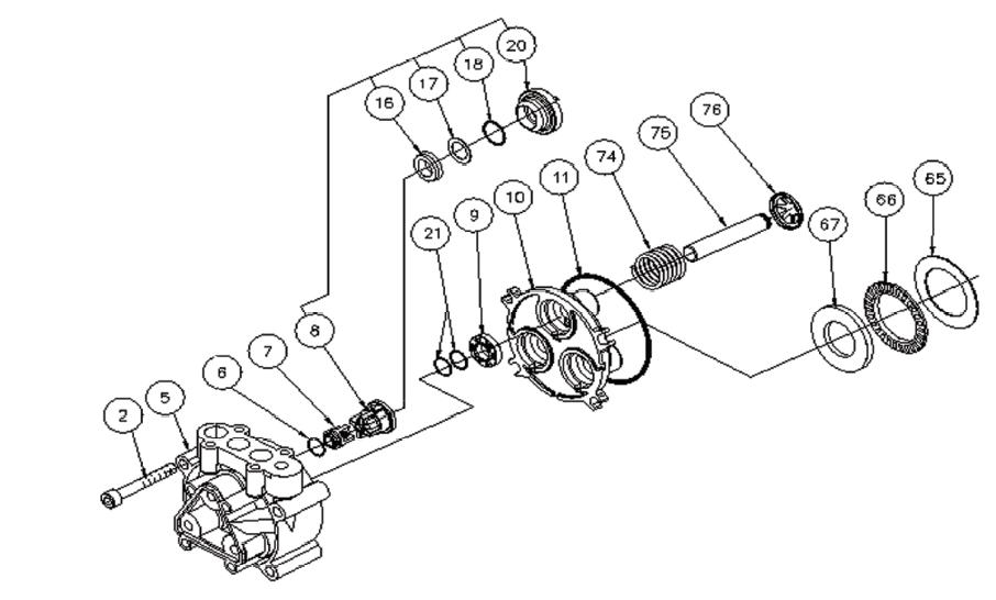 power washer problem-parts-diagram.jpg