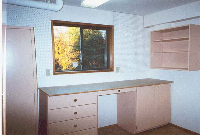 Painting Cabinets-pascoe1.jpg