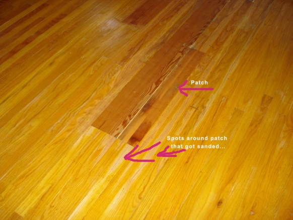 Re-surfacing Floors: Advice Please!-patchwithstainfor-posting.jpg