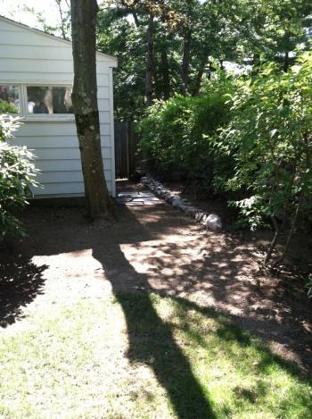 Drainage problem - need advice-path2.jpg