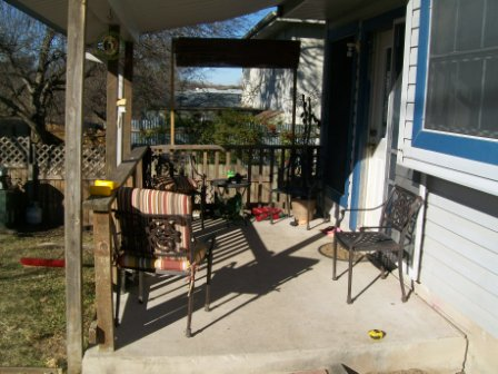 patio migrating away from house-patio-002.jpg