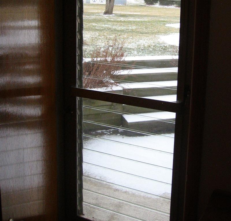 Need help solving spring basement flooding problem-patio-01-medium-.jpg
