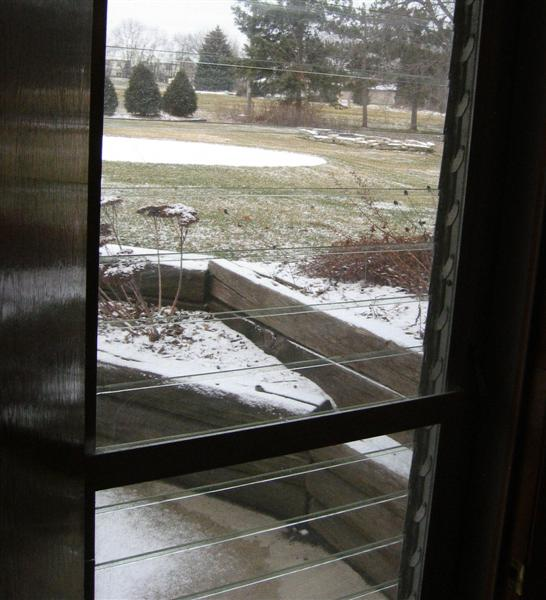 Need help solving spring basement flooding problem-patio-02-medium-.jpg