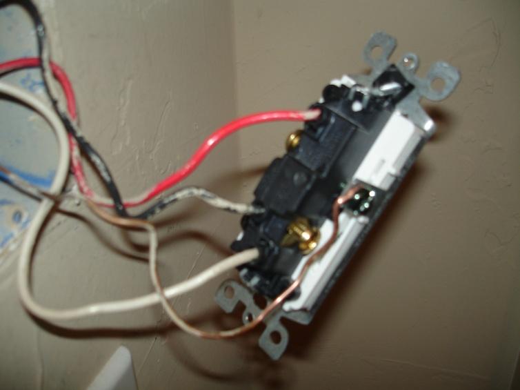 Installing Honeywell 3-way timer switch PLS750C-patio-3way-switch-v3.jpg