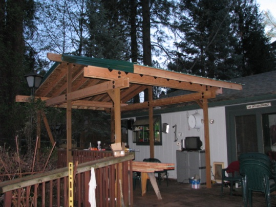 Span of roof without using a center beam-patio-cover-022.jpg