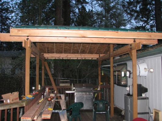 Span of roof without using a center beam-patio-cover-024.jpg
