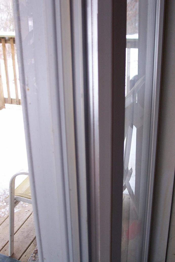 Leaking windows??-patio-door-001aa.jpg