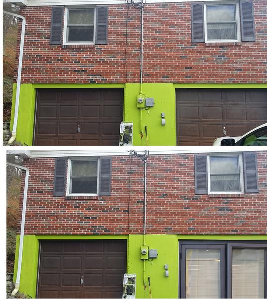 garage door conversion to glass patio doors question-patio-door.jpg