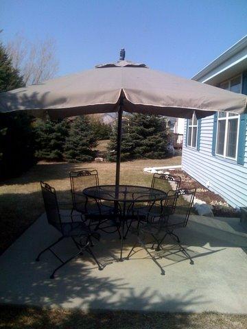 10x10 patio, need help w/ some simple design idea-patio.jpg
