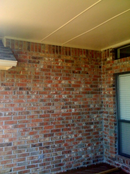 Wiring an outdoor patio fan-patio.jpg