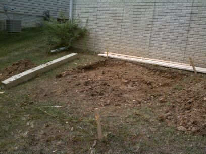 Patio project advice- pics included-patio.jpg