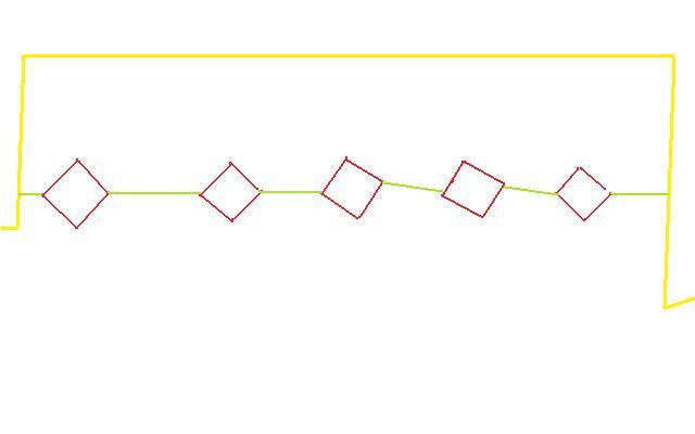 Help Interpreting Town Standard on Concrete Footings-patio-post.jpg