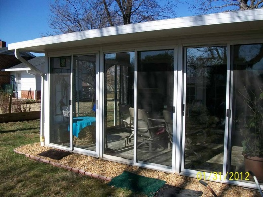 Replacement Windows Replacement Windows Sliding Glass Doors