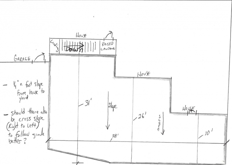 new concrete patio?-patio-sketch.jpg
