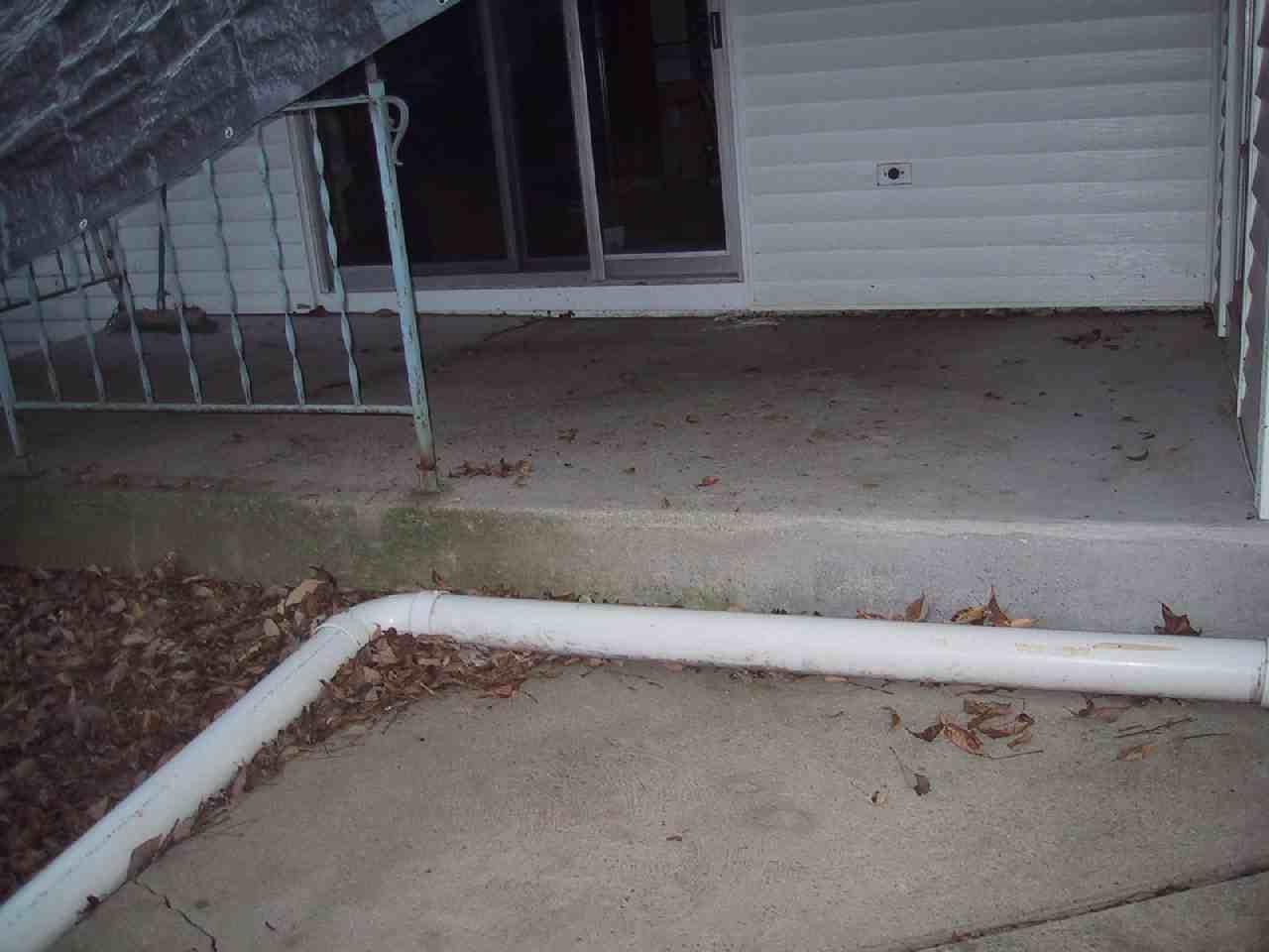 slumped patio fix ??-patio1.jpg