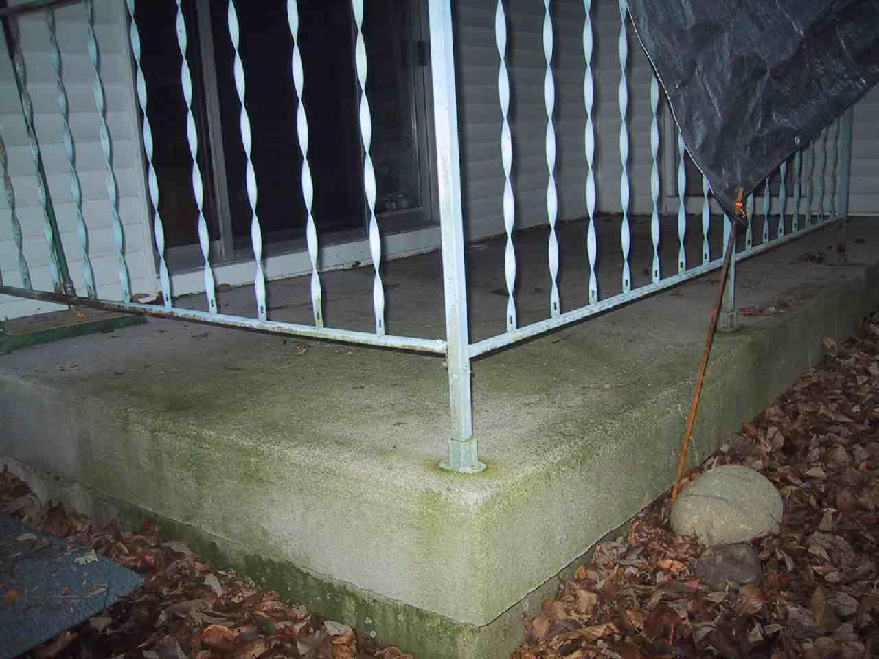 slumped patio fix ??-patio2.jpg