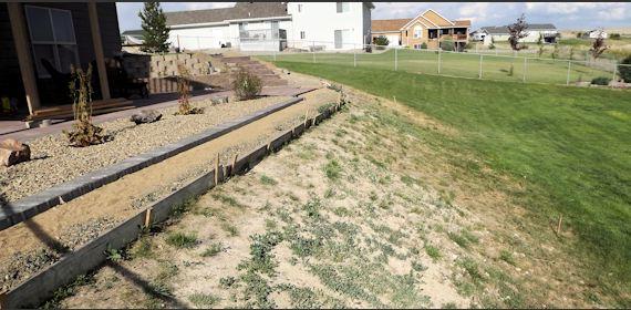Do we need to install a retaining wall-patio2.jpg