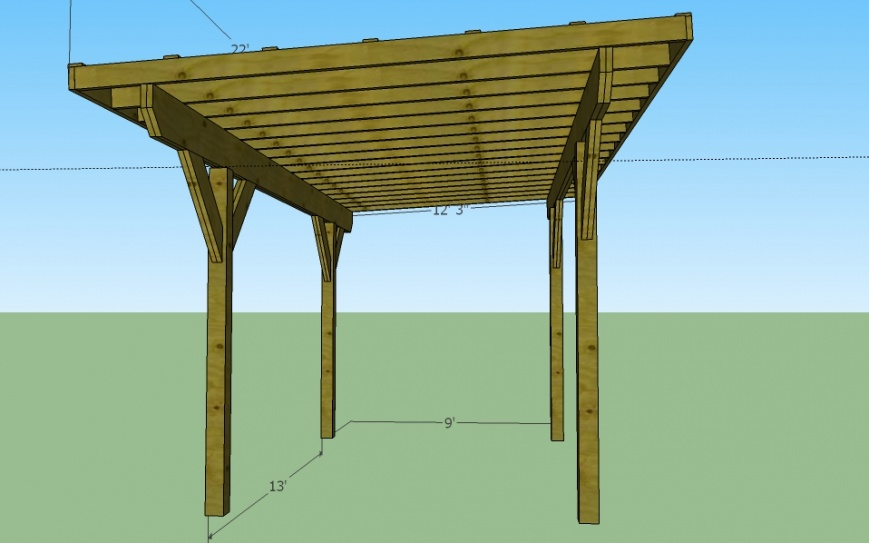 Patio Structure-patio2.jpg