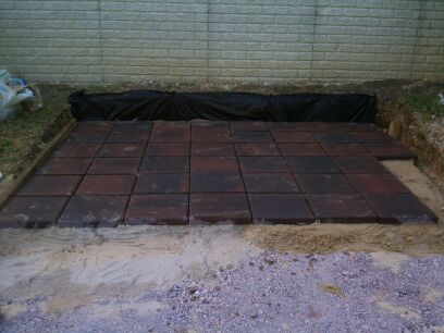 Patio project advice- pics included-patio3.jpg