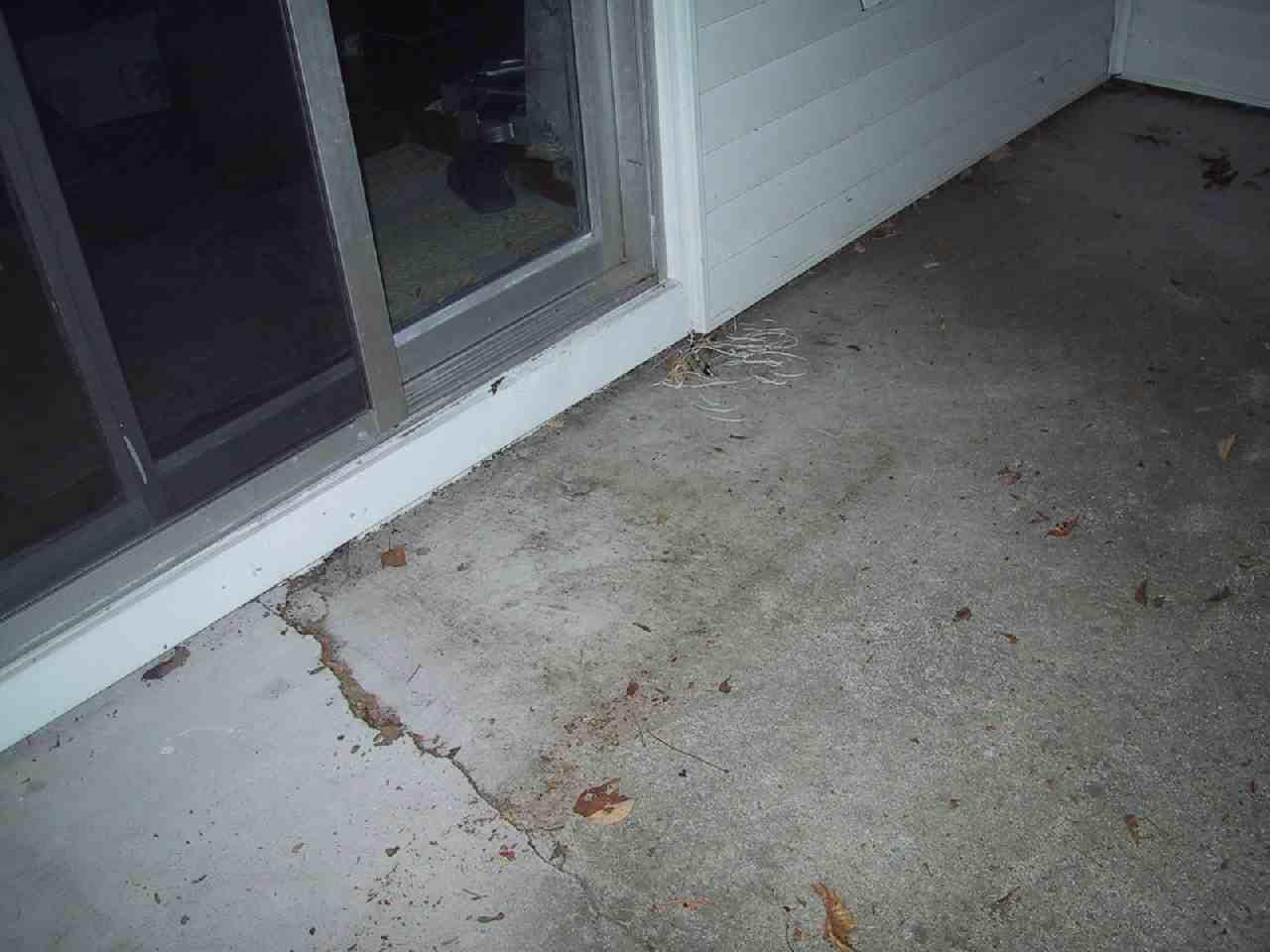 slumped patio fix ??-patio3.jpg