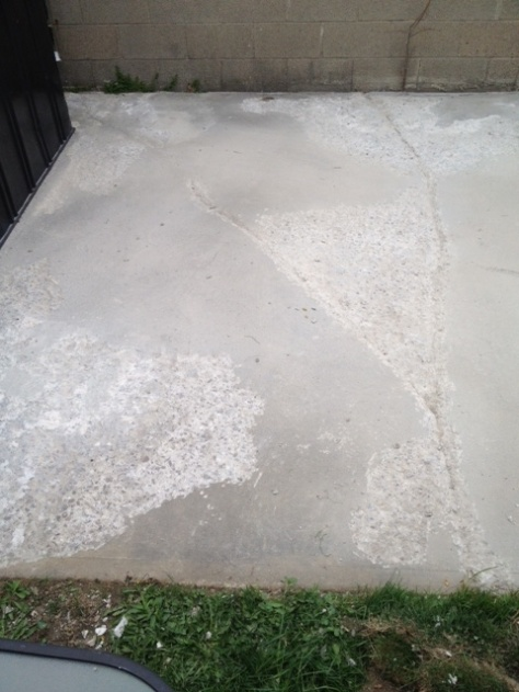 Help needed with concrete repair!!! Thanks!!!-patio3.jpg
