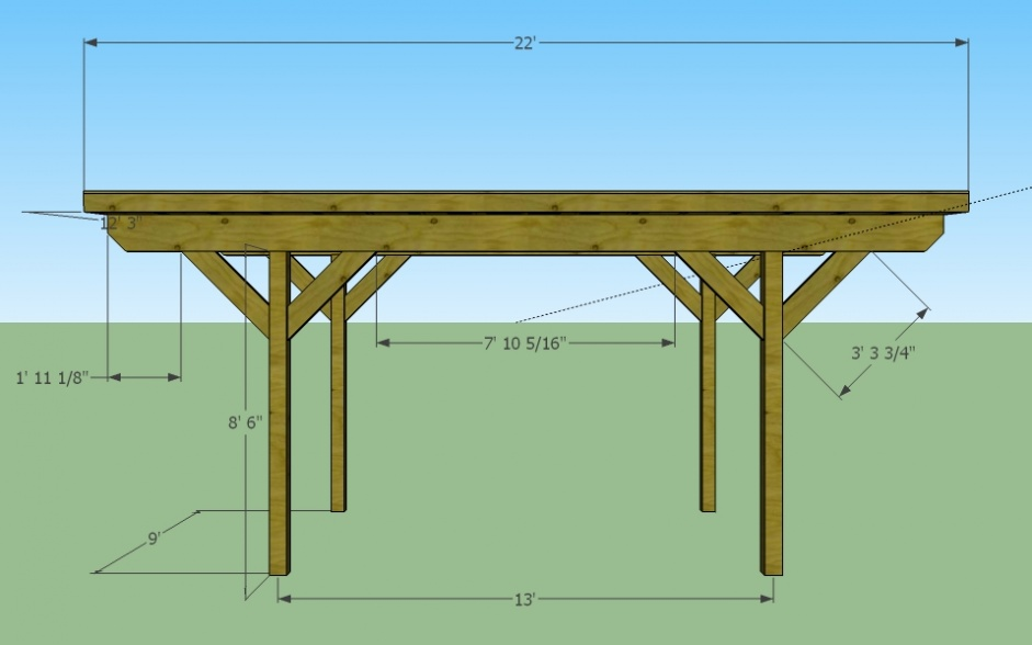 Patio Structure-patio3.jpg