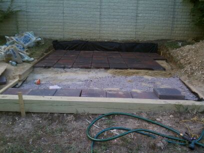 Patio project advice- pics included-patio4.jpg
