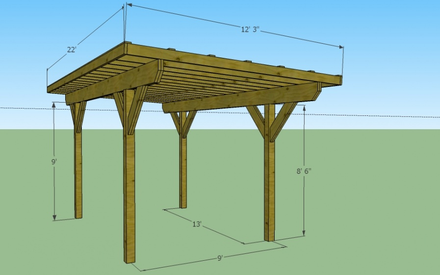 Patio Structure-patio4.jpg