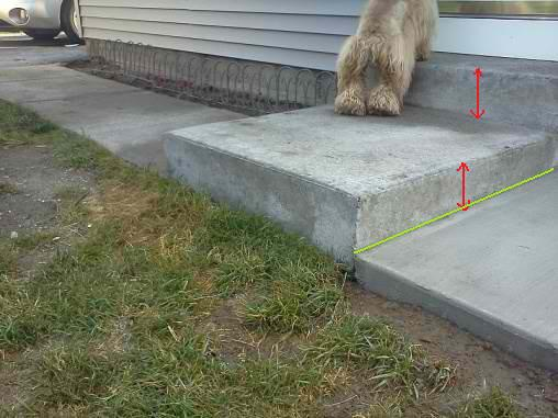 Masonry Contractor Issues-patioheightr.jpg