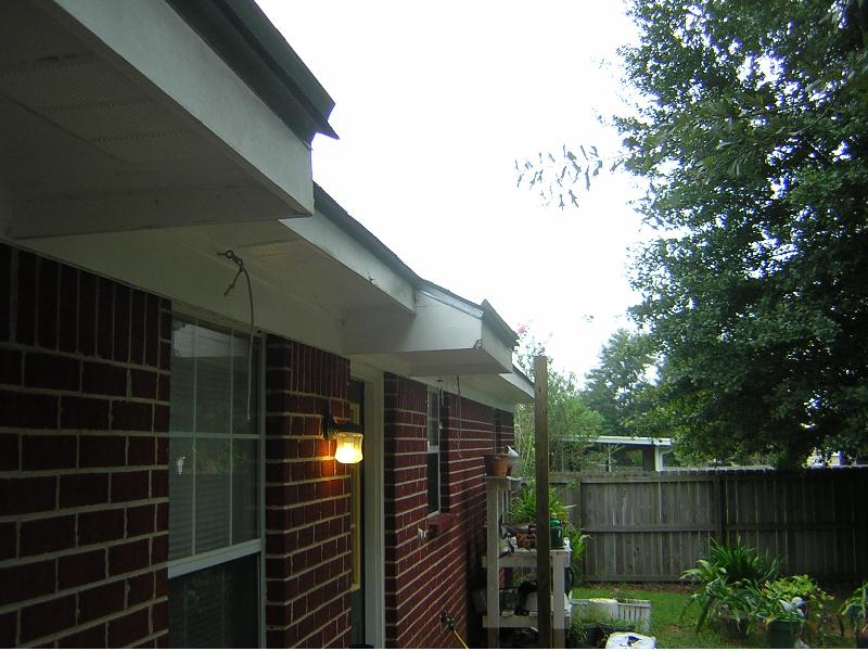 Patio roof to house attachment question-patioroof2.jpg