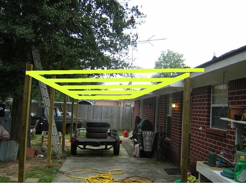 Patio roof to house attachment question-patioroof3.jpg