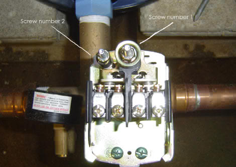 pressure pump switch-paulthurst41_square_d_pumptrol_pressure_setting.jpg